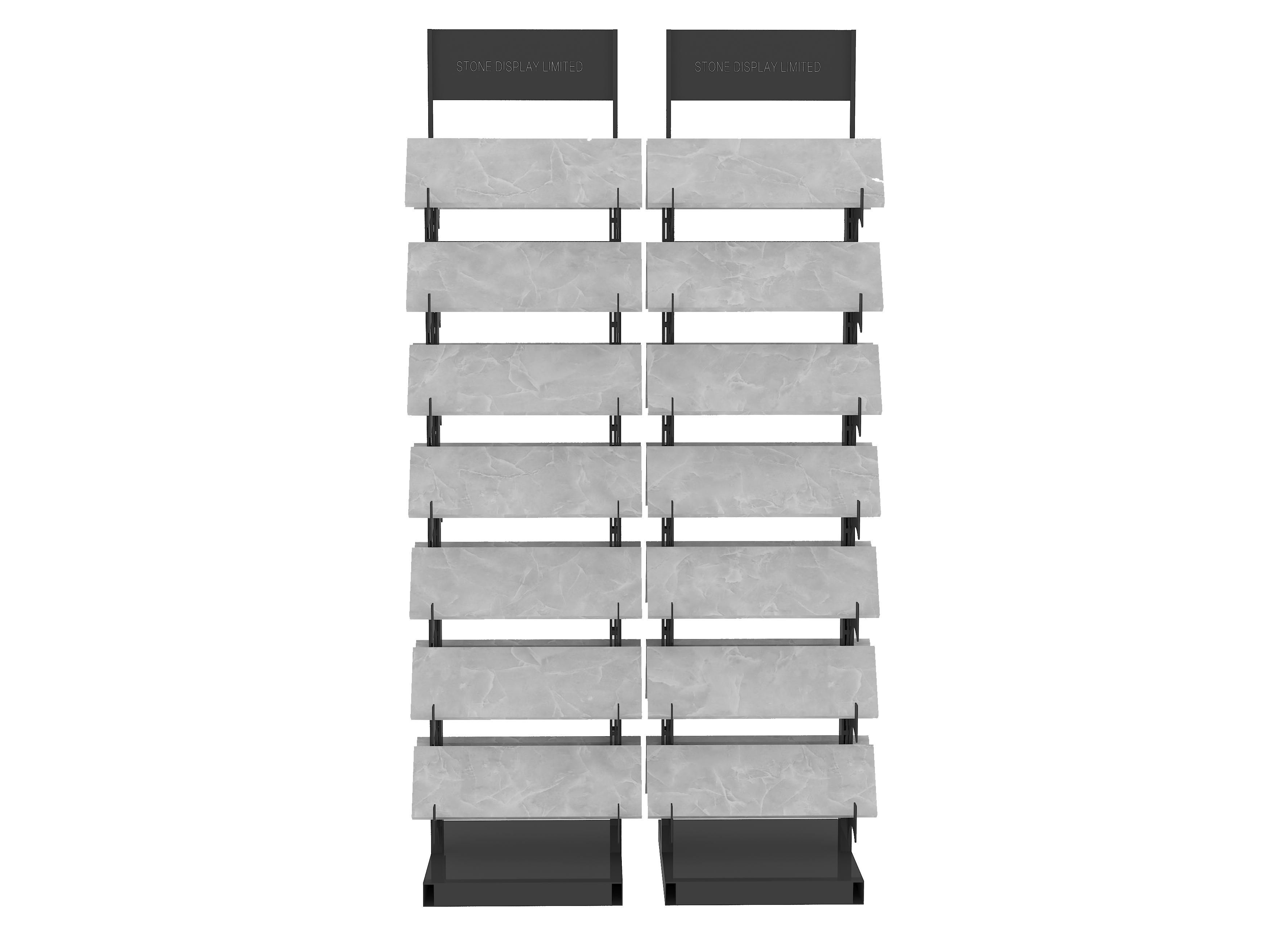 custom-cut-tile-showroom-ideas-rock-displays-ST-30-2