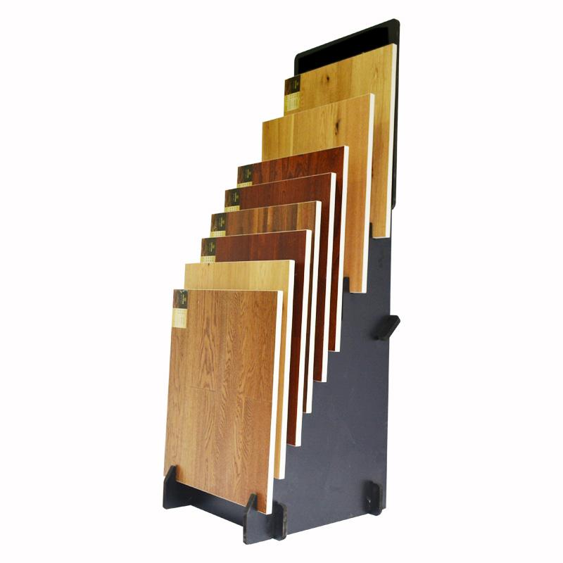 custom-single-side-display-racks-for-retail-stores-ST-49-2