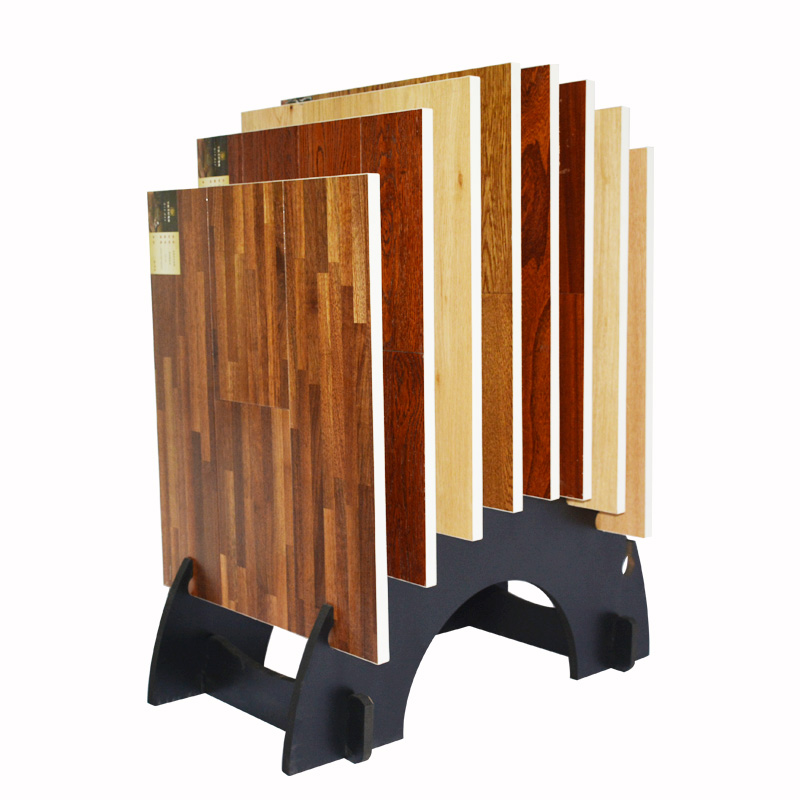 custom-size-color-metal-material-wood-tiles-store-racks-and-displays-ST-50-2