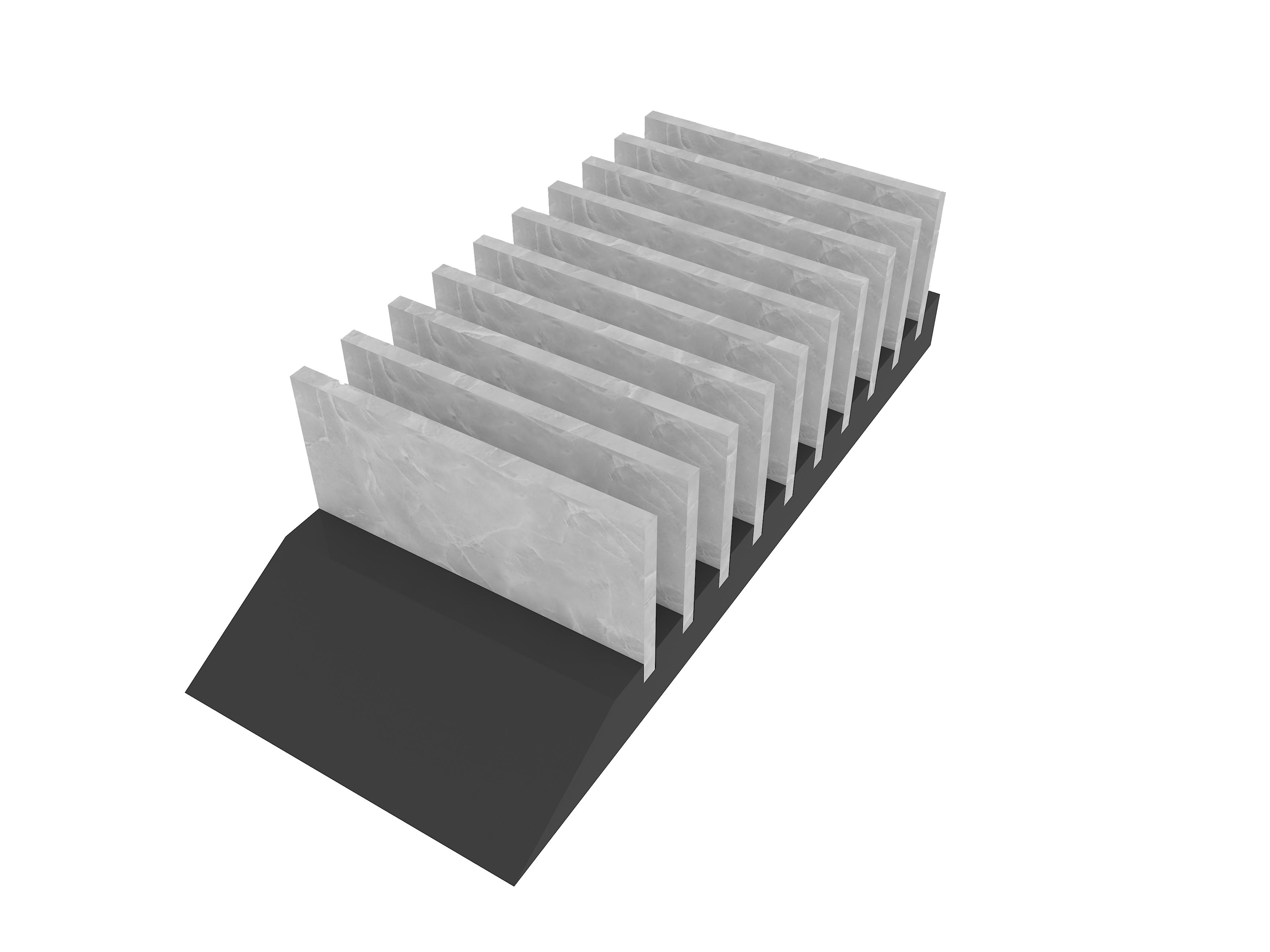 modern-tile-countertop-stand-ceramic-tile-holders-ST-33-2