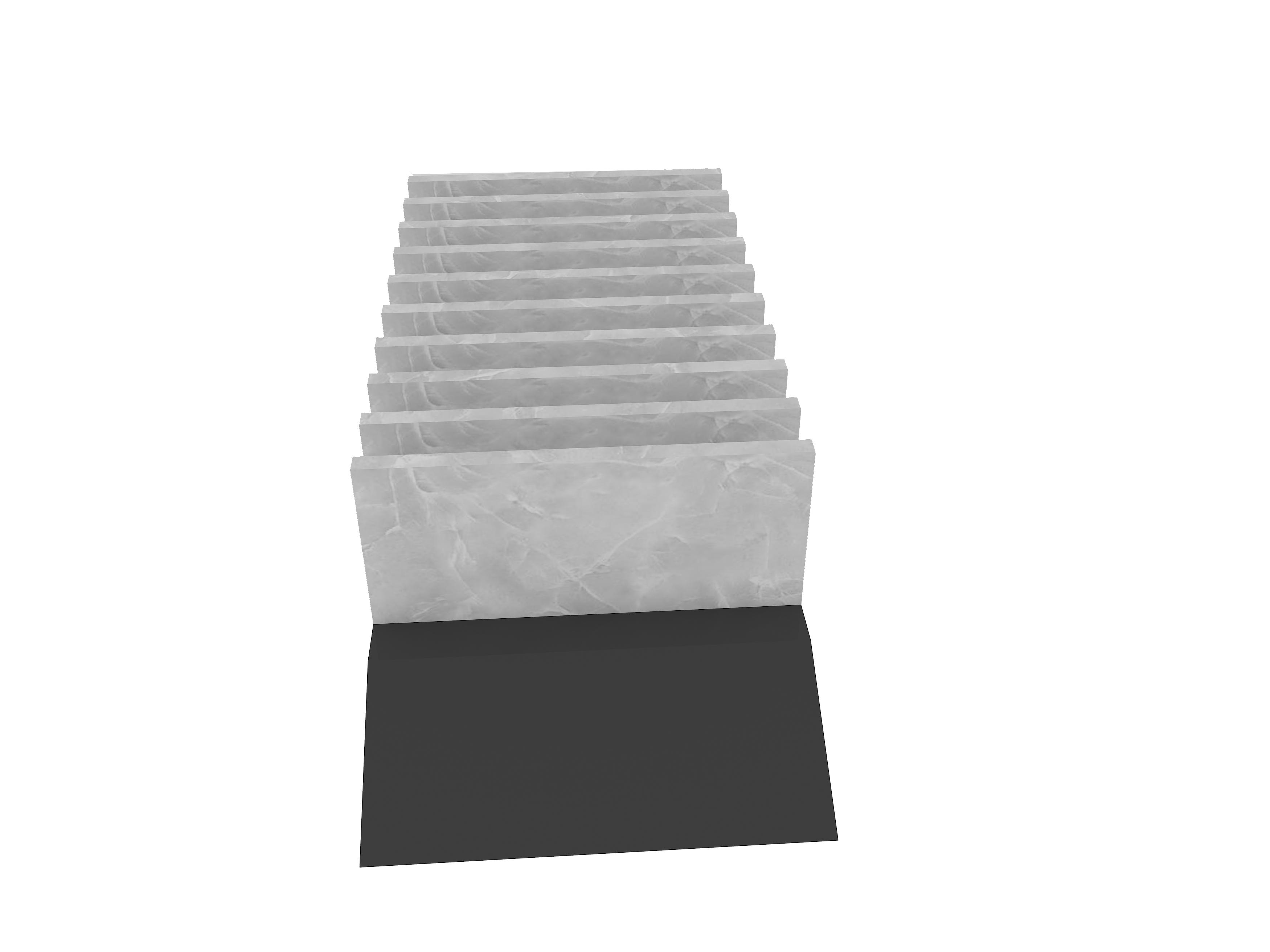 modern-tile-countertop-stand-ceramic-tile-holders-ST-33-3