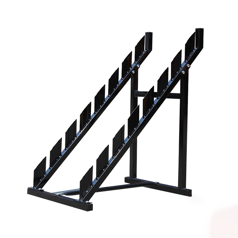 new-ceramic-tile-600-800-line-sample-display-rack-stone-wood-display-floor-display-rack-promotion-ST-89-1