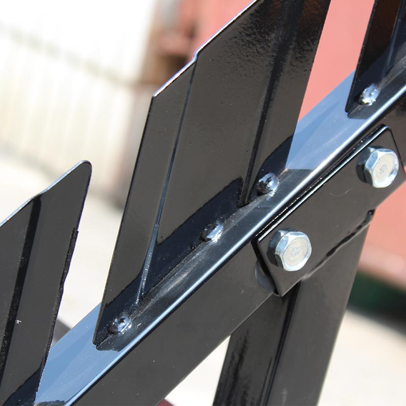 new-ceramic-tile-600-800-line-sample-display-rack-stone-wood-display-floor-display-rack-promotion-ST-89-3