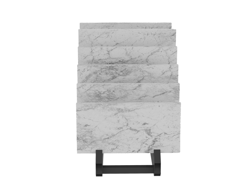 small-metal-tile-stand-for-showroom-displays-ST-95-3