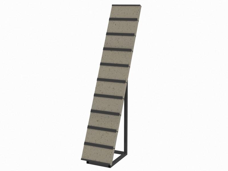 strong-top-quality-stone-metal-granite-storage-racks-ST-79-2