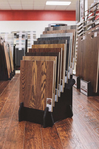 tile-sample-boards-suppliers-wooden-stone-display-stand-ST-97-3
