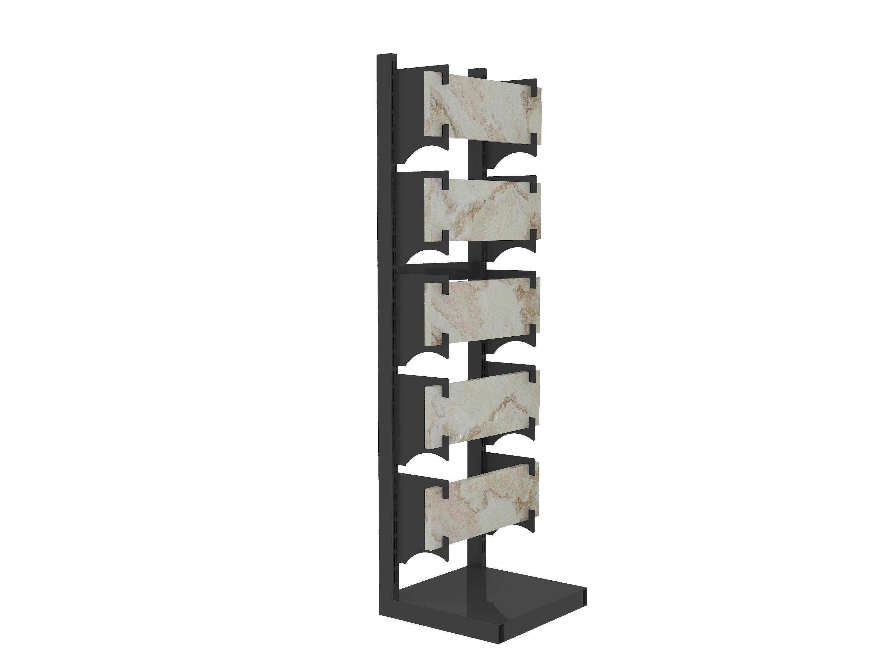tile-stone-flooring-laminated-display-ST-99-2