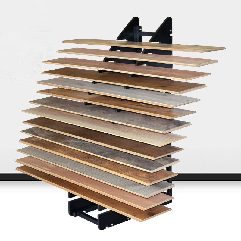 top-quality-300x600-ceramic-tile-metal-shelf-rack-display-ST-102-3