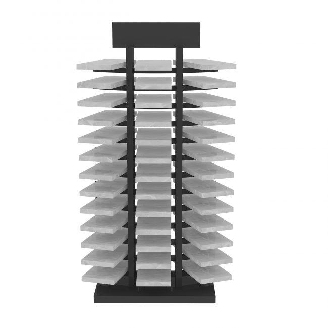 waterfall-tile-design-metal-or-wooden-showroom-display-shelves-ST-100-1-650x650