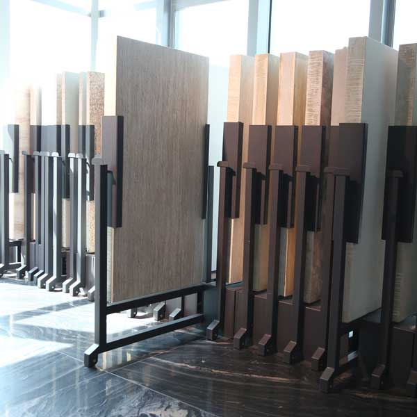 Ceramic Tile Display Stand Archives Lexiang Stone Display