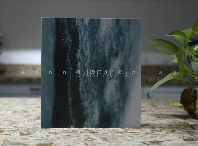 Quartz stone sample catalog2